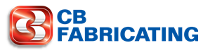 CB Fabricating: Full-Service Sheet Metal Fabricator
